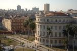 Cuba Boleros Y Sol