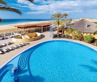 IBEROSTAR Fuerteventura Palace ****