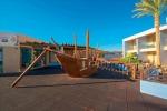 IBEROSTAR Playa Gaviotas Park ****