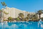 Hotel H10 Las Palmeras ****