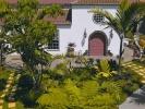 Hacienda de Abajo *****