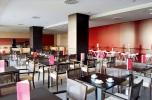 Grand Hotel Cervantes ****