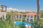 Ela Quality Lakehouses ***** , Turquie , Riviera turque