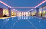 Romantikhotel Sackmann ****