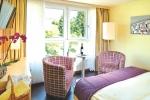 Hotel Alexander ****