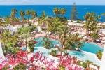 Hotel Puravida Jardin Tropical ****