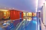 Hotel Tirol ****