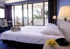 Remisens Hotel Lucija ***