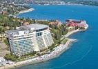 Grand Hotel Bernardin *****