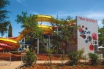 Hotel Sol Garden Istra ****