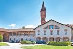 Hotel La Corte Albertina ***