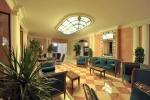 Grand Hotel Britannia Excelsior ***