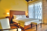Hotel Le Ali Del Frassino ****