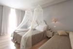 Hotel Stella Della Versilia ****