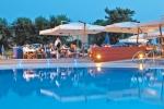 Green Park Resort ****