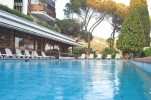 Hotel Michelangelo & Day Spa ****