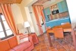 Hotel San Filippo ****