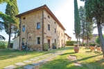 Hotel Country House Il Castagnolo ***