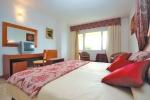 Hotel Aquaviva ****