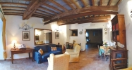 Santa Felicita Paterna Country House ****