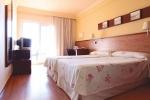 Hotel Prestige Victoria ***