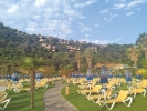 Resort Giverola ***