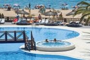 Hotel Tahiti Playa ****