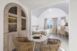 Caldera's Dolphin Suites****