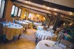 Hotel Auberge de la Ferme ***