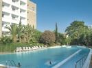 Hotel Fergus Montemar ***