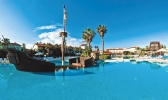 Hotel El Paso ****