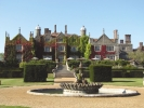 Eastwell Manor Hotel & Spa ****