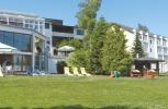 Hotel-Resort Terra Ventura ***