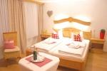 Hotel Ostermann ***