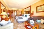 Costa Adeje Gran Hotel *****