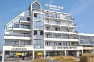 Hotel Neptune **