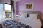 Hotel Best Western Du Vallon ****