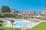 Hôtel Mercure Omaha Beach ****