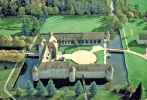 Hotel Château De Villiers-Le-Mahieu & Spa ****