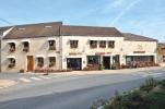 Hostellerie du Mont Aimé & Hostellerie des Dames de Champagne ****