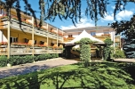 Hotel Les Remparts  ***