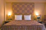 Hotel Quartier Latin ****