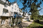 Hotel Radisson Blu Balmoral ****