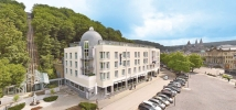 Hotel Radisson Blu Palace ****