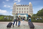 Efteling Hotel ****