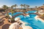 Hotel Meliá Jardines Del Teide ****