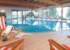 Hotel Eden Au Lac  *****