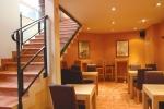 Comfort Hotel Place Du Tertre **