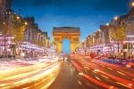Hôtel Alpha Paris Tour Eiffel  ***