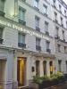 Hôtel Faubourg St. Martin ***